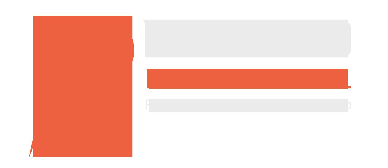 Pulso Empresarial